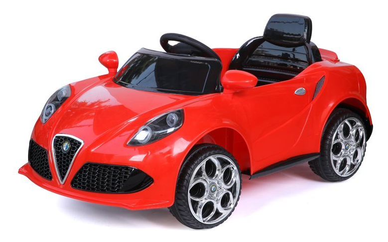 Motorized Model Cars Promotion-Shop for Promotional