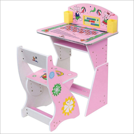 Baby-Study-Table