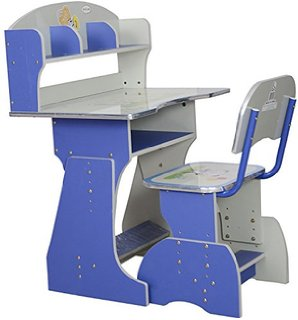 study table sun baby 4  sc 1 st  From TOYMART & APS Kids Table And Chair Set (Blue) u2013 Kid Toy Online Shop