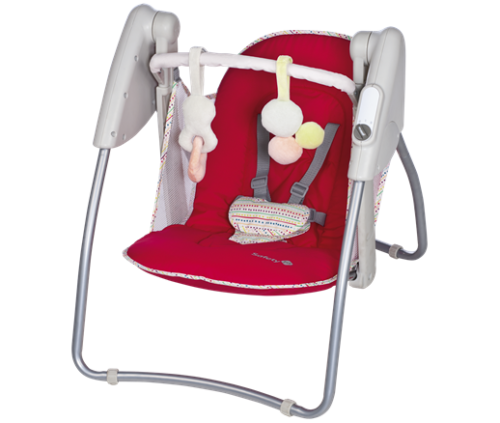 Safety 1st Swing
